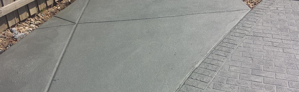 driveway_slide