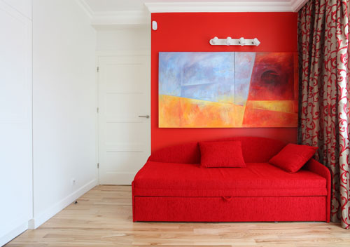 interior_painting