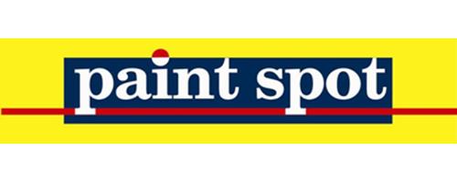 paintspot_logo