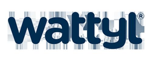 wattyl_logo