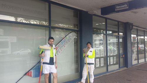 commercial_painting-paintpro-frankston