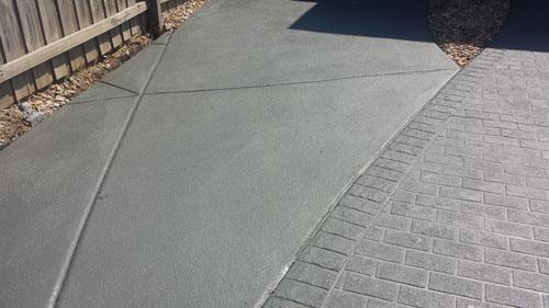 driveway-restoration-frankston-paint-pro