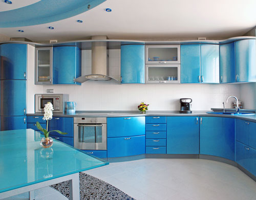 kitchen-restoration-frankston-paint-pro