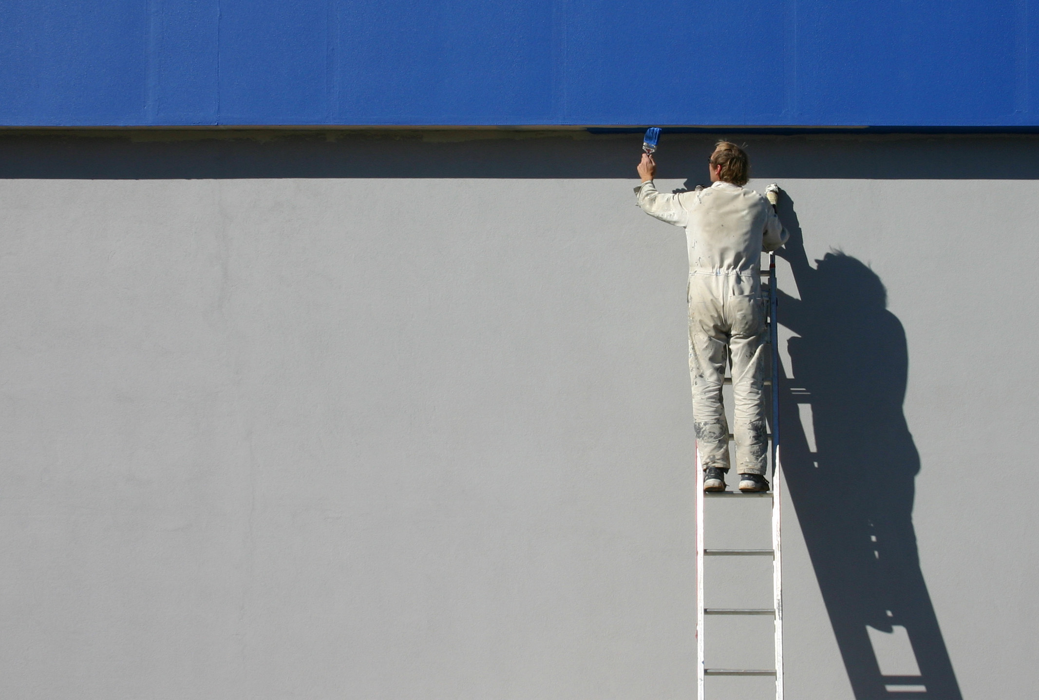 commercial-painting-melbourne