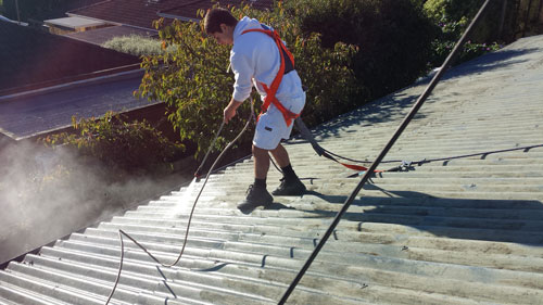 roof-restoration-frankston-paint-pro